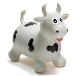 Happy-Hopperz-White-Bull