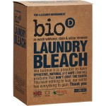 LaundryBleach400