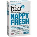 NappyFresh500